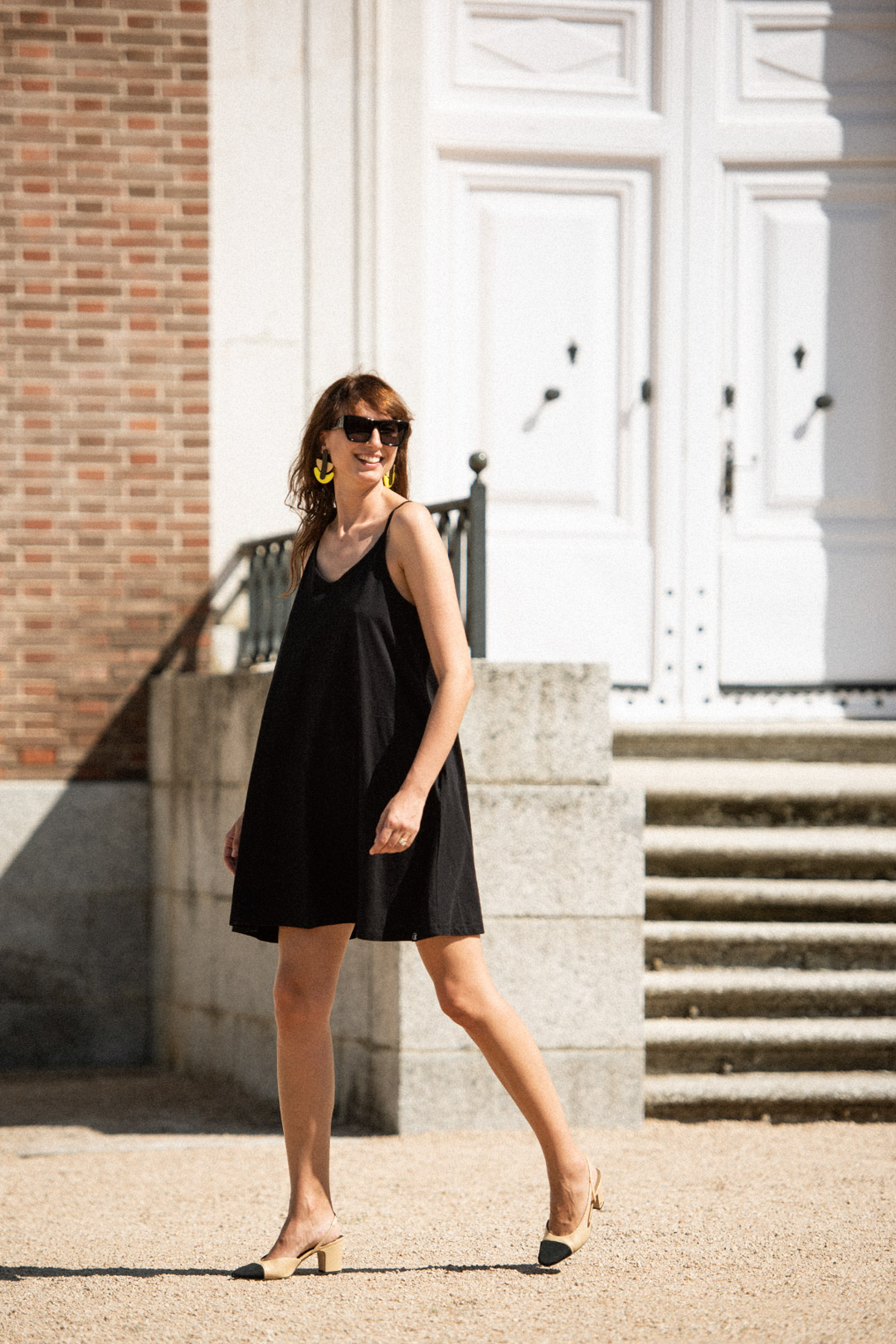 black-dress-summer-mayte-de-la-iglesia8
