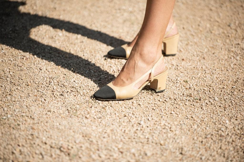chanel-shoe-mayte-de-la-iglesia