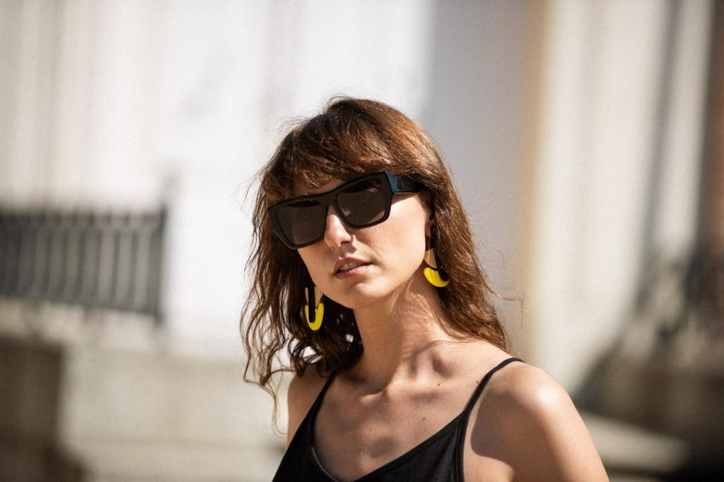sunglasses-mayte-de-la-iglesia
