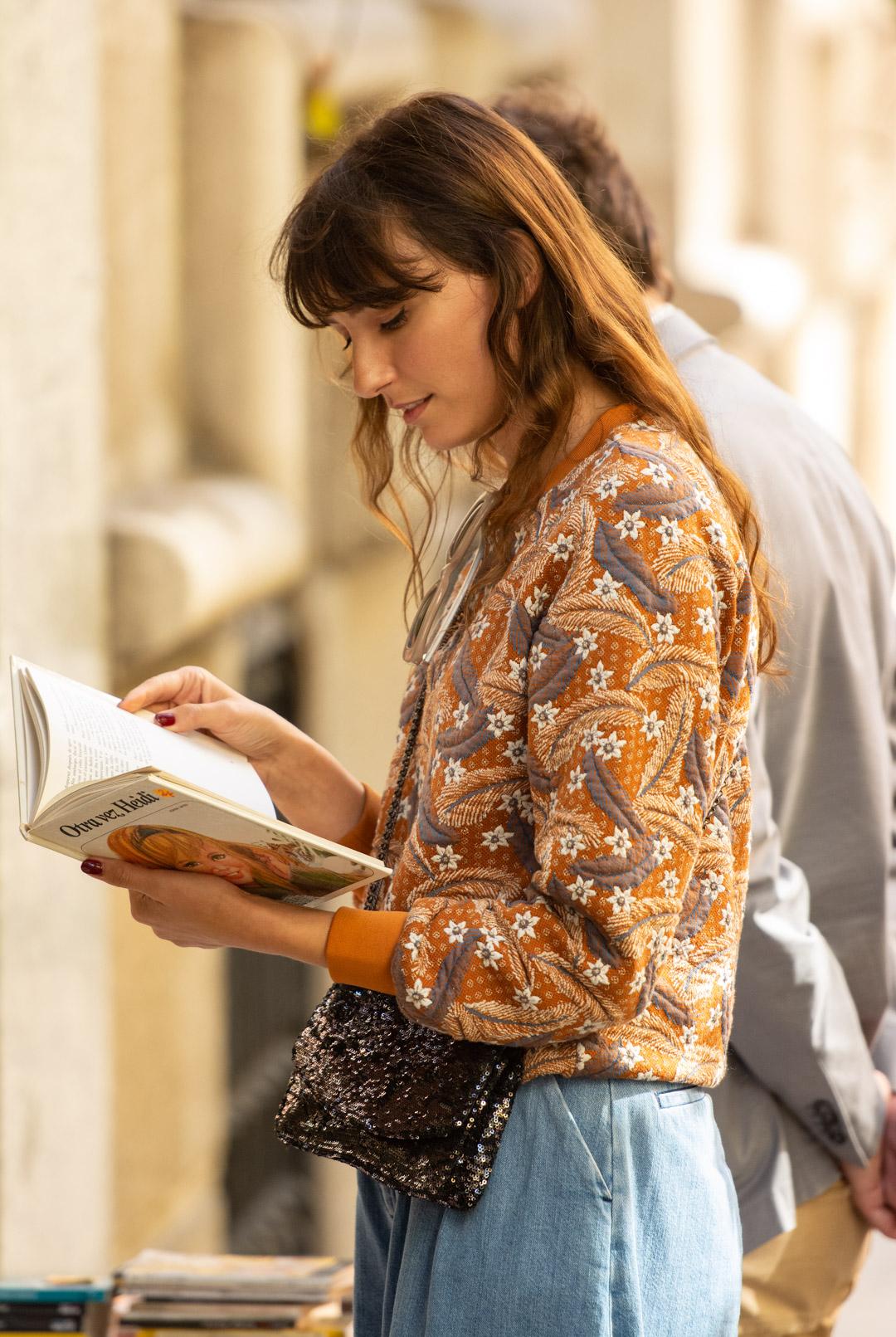 la-libreria-street-style-mayte-de-la-igleisa-01
