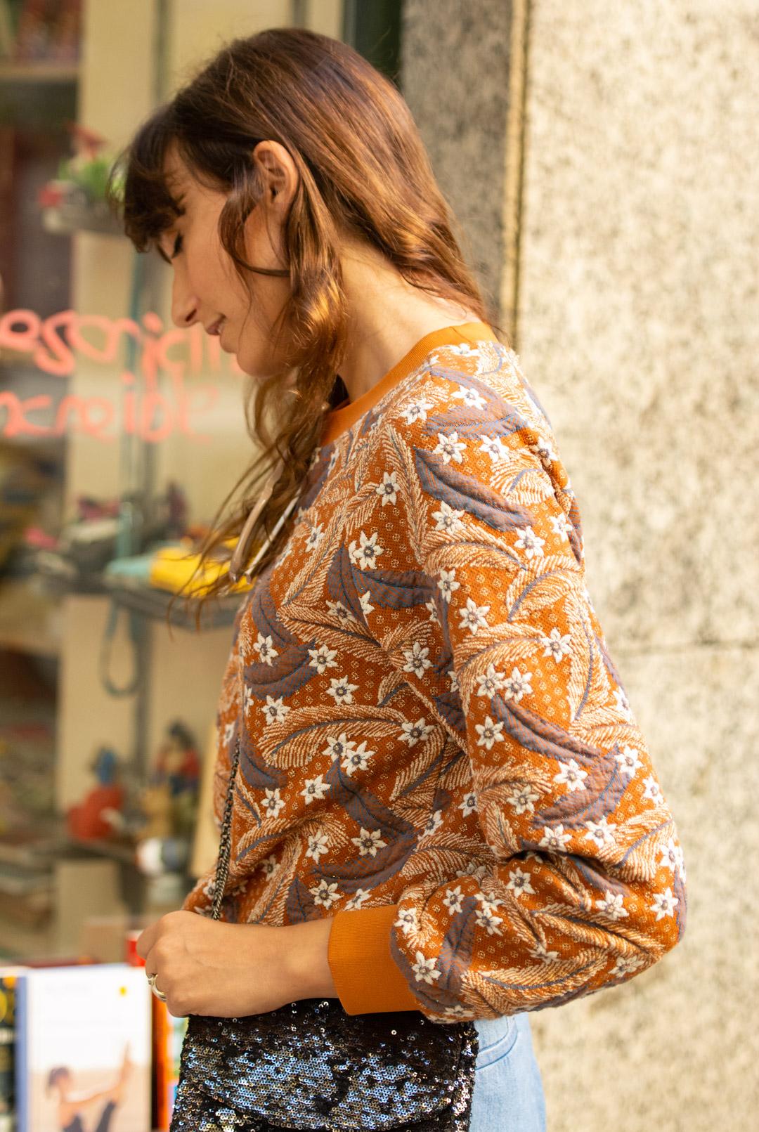 la-libreria-street-style-mayte-de-la-igleisa-04