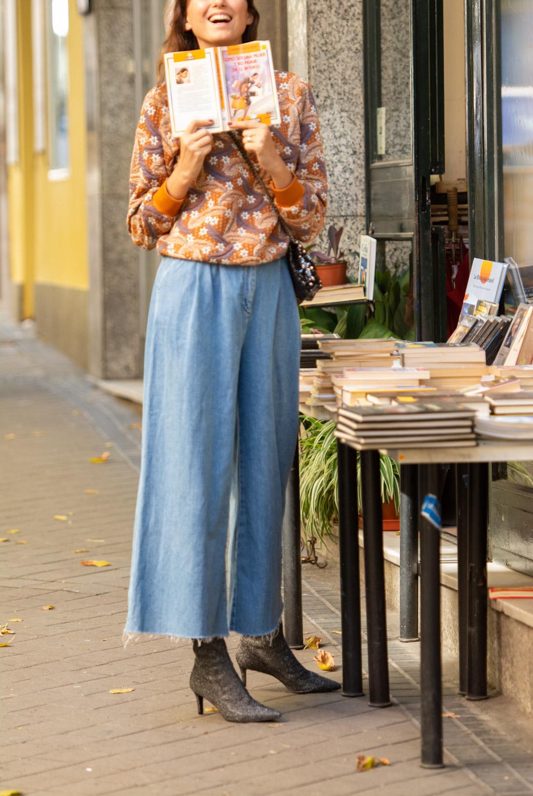 la-libreria-street-style-mayte-de-la-igleisa-06