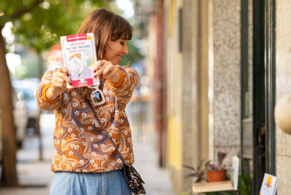 la-libreria-street-style-mayte-de-la-igleisa-07