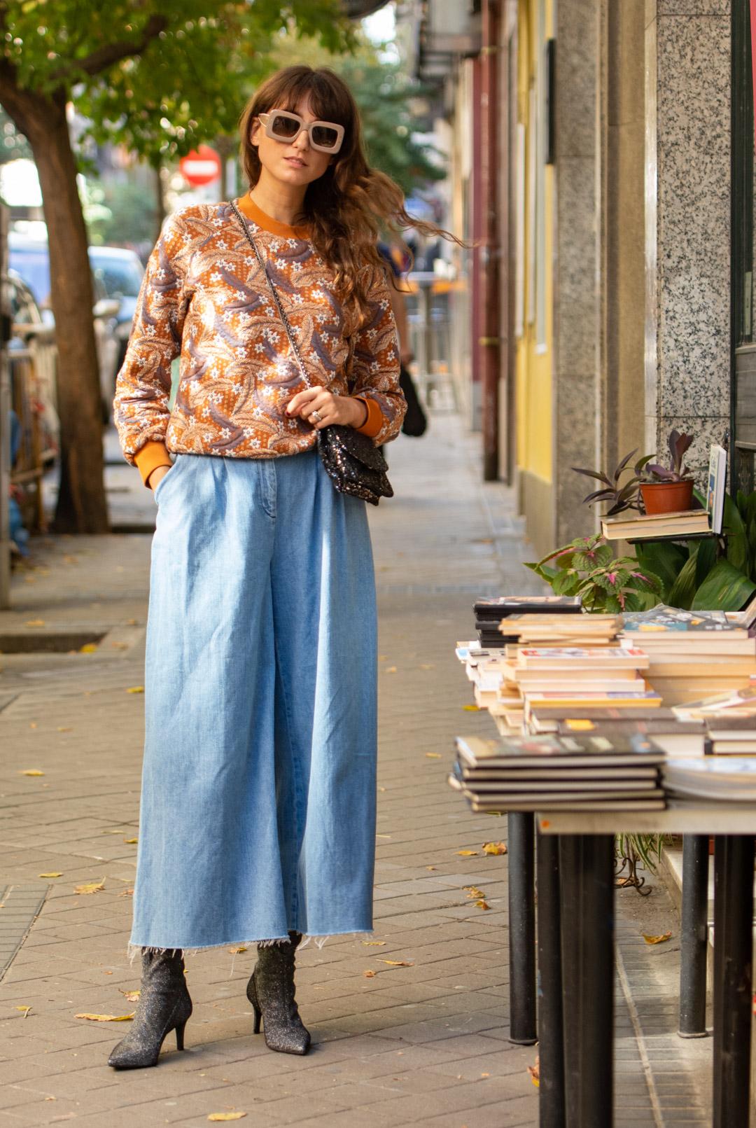 la-libreria-street-style-mayte-de-la-igleisa-10