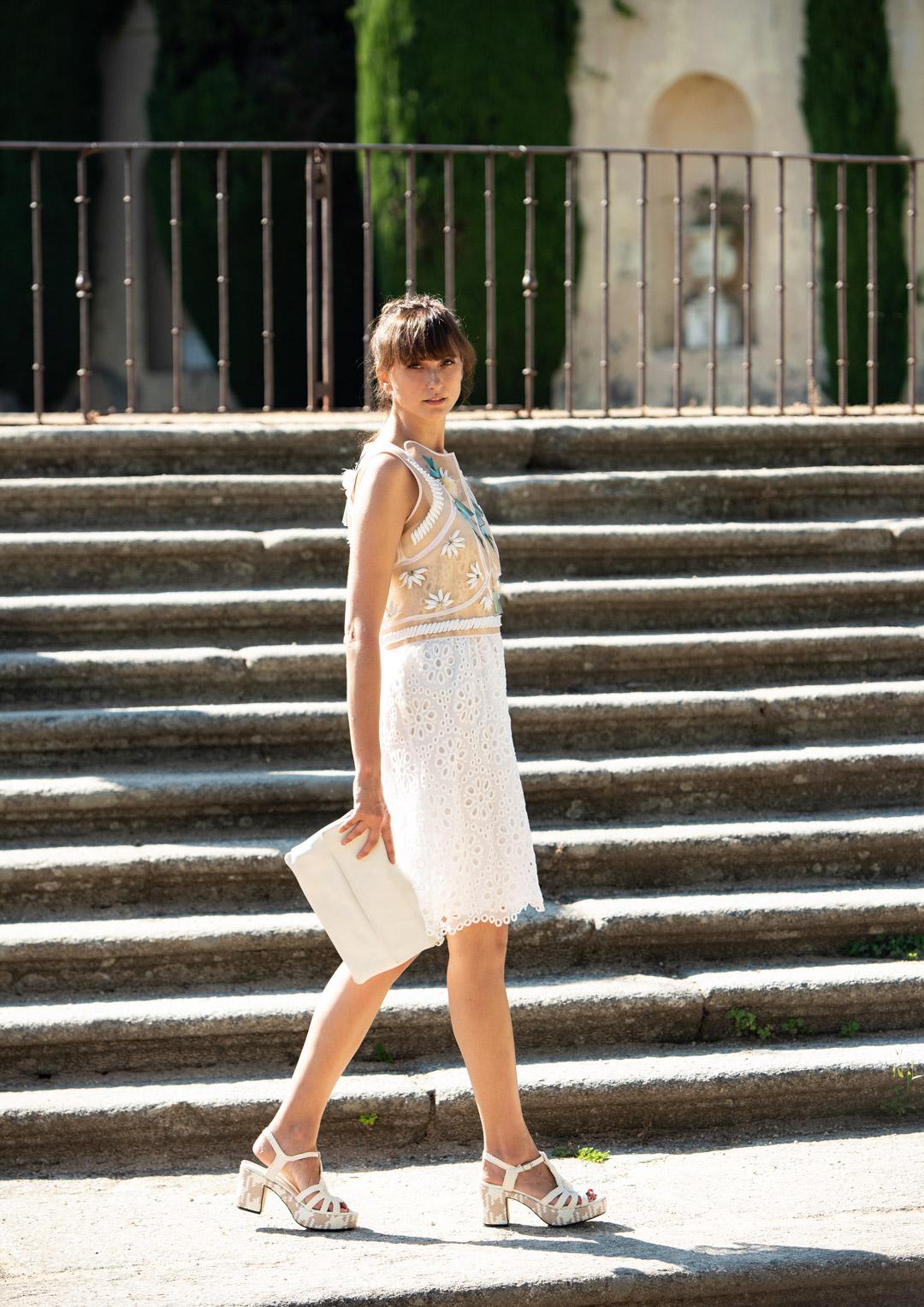 white-again-mitmeblog-ss-1080px-04