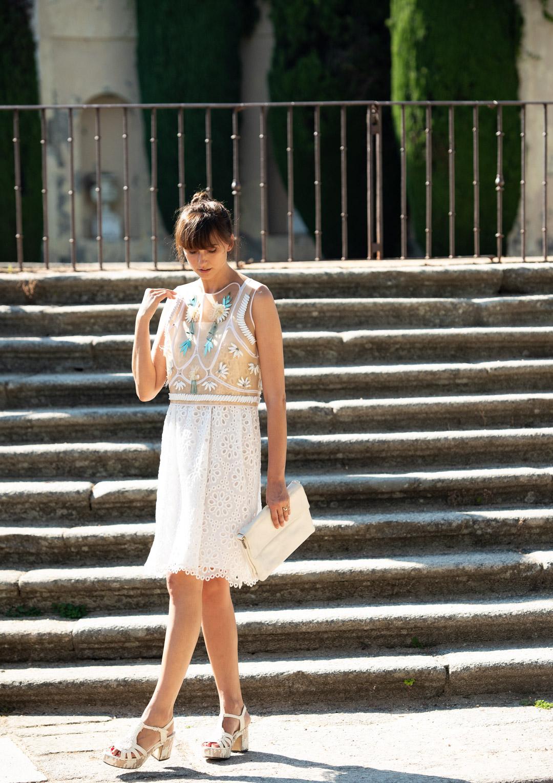 white-again-mitmeblog-ss-1080px-06