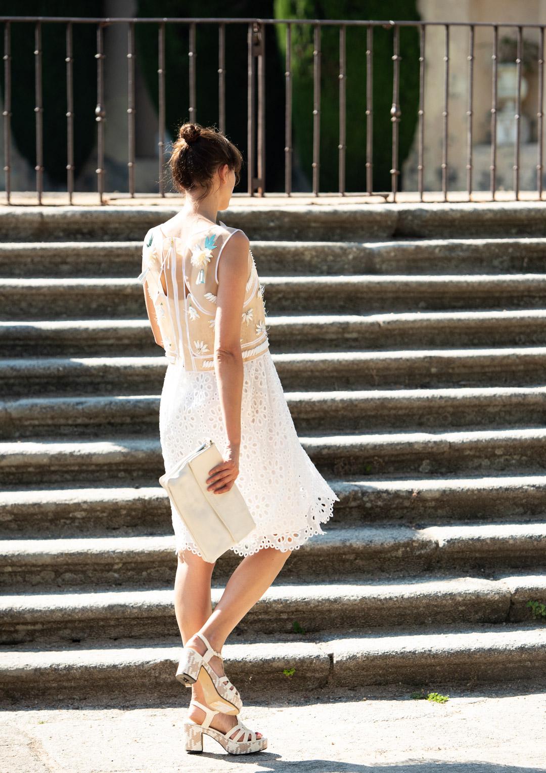 white-again-mitmeblog-ss-1080px-09