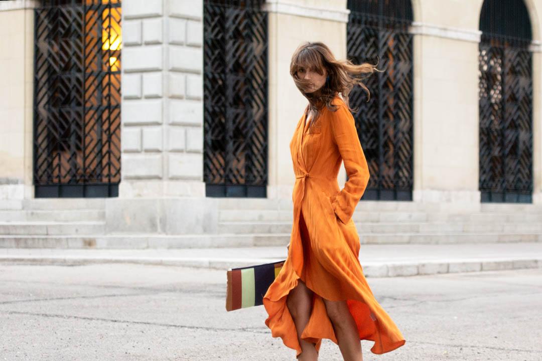 orange-mitmeblog-street-style-04