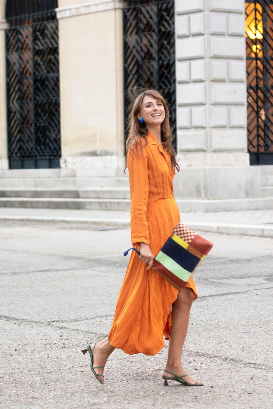 orange-mitmeblog-street-style-08