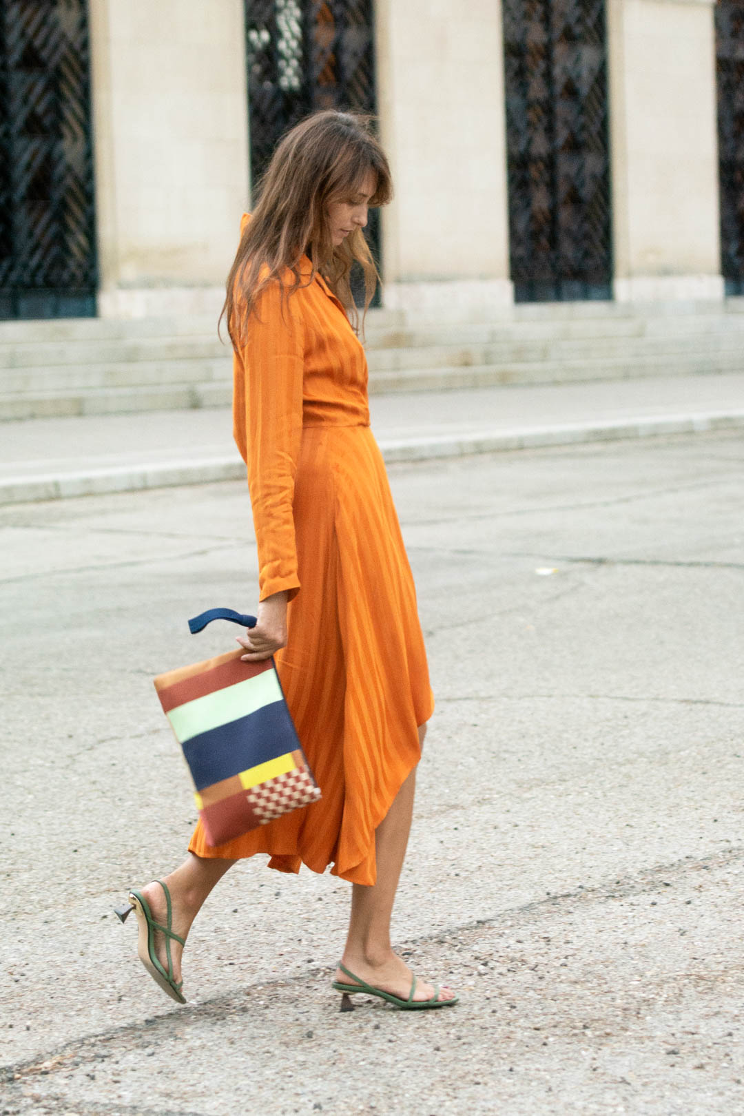 orange-mitmeblog-street-style-10