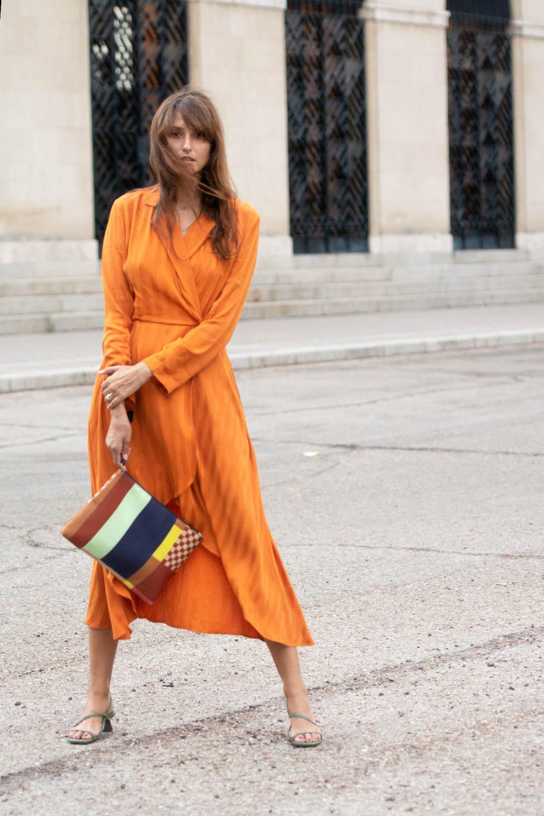 orange-mitmeblog-street-style-15