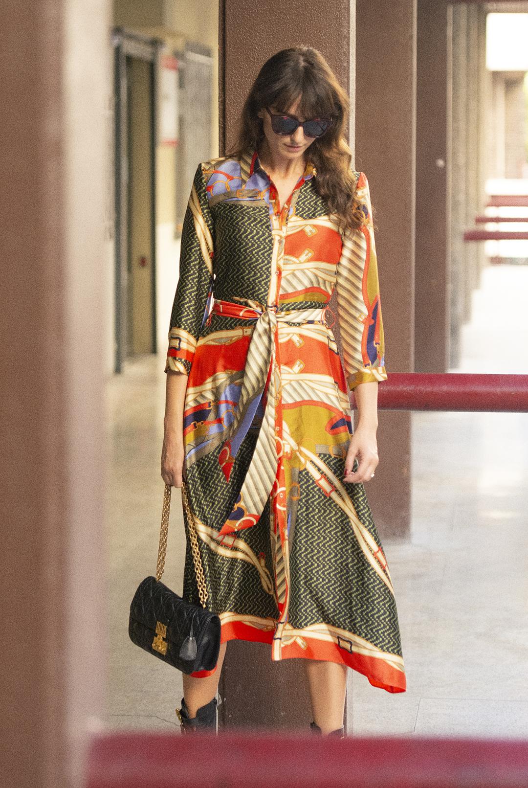 vestido-pañuelo-streetstyle-mitmeblog-01 copia