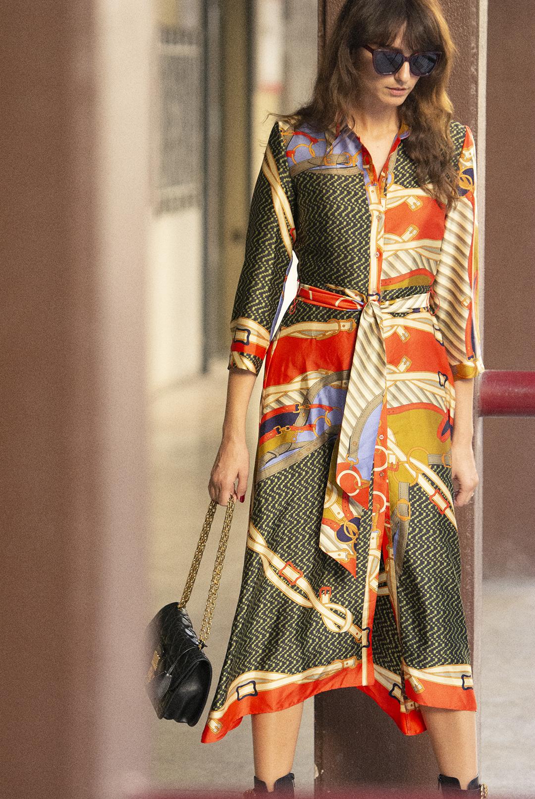 vestido-pañuelo-streetstyle-mitmeblog-02 copia