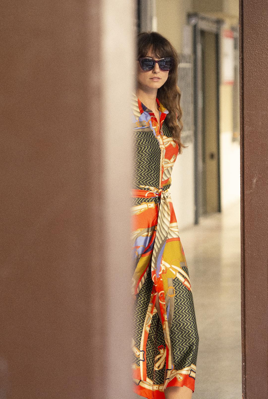 vestido-pañuelo-streetstyle-mitmeblog-03 copia