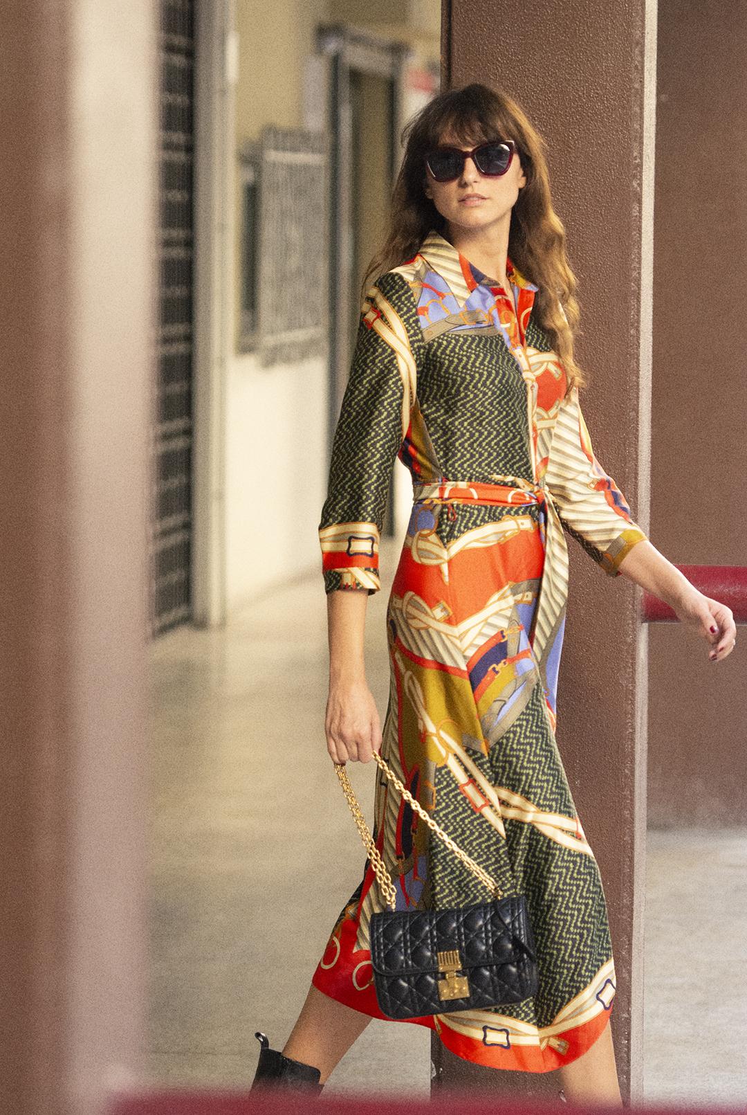 vestido-pañuelo-streetstyle-mitmeblog-04 copia