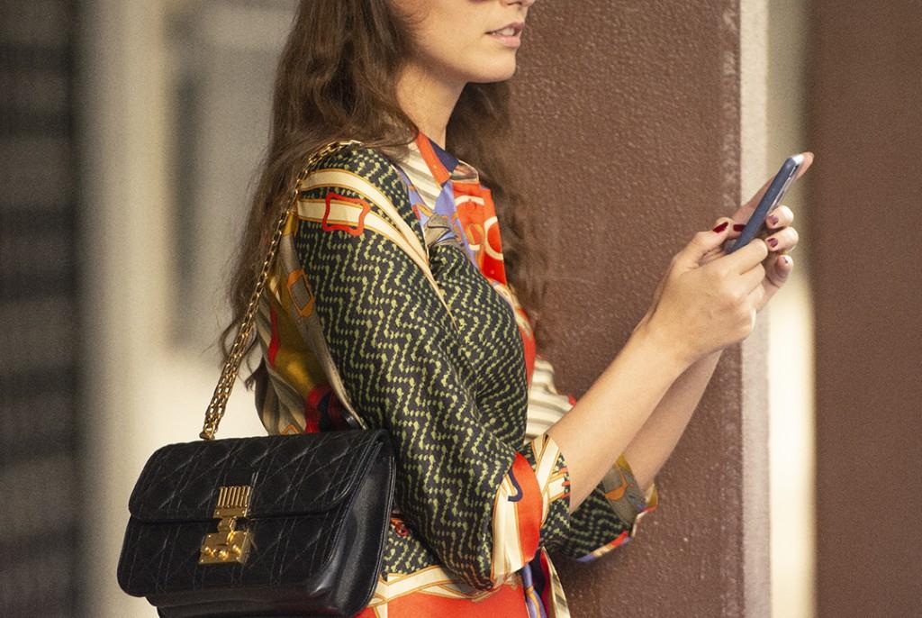 vestido-pañuelo-streetstyle-mitmeblog-06 copia