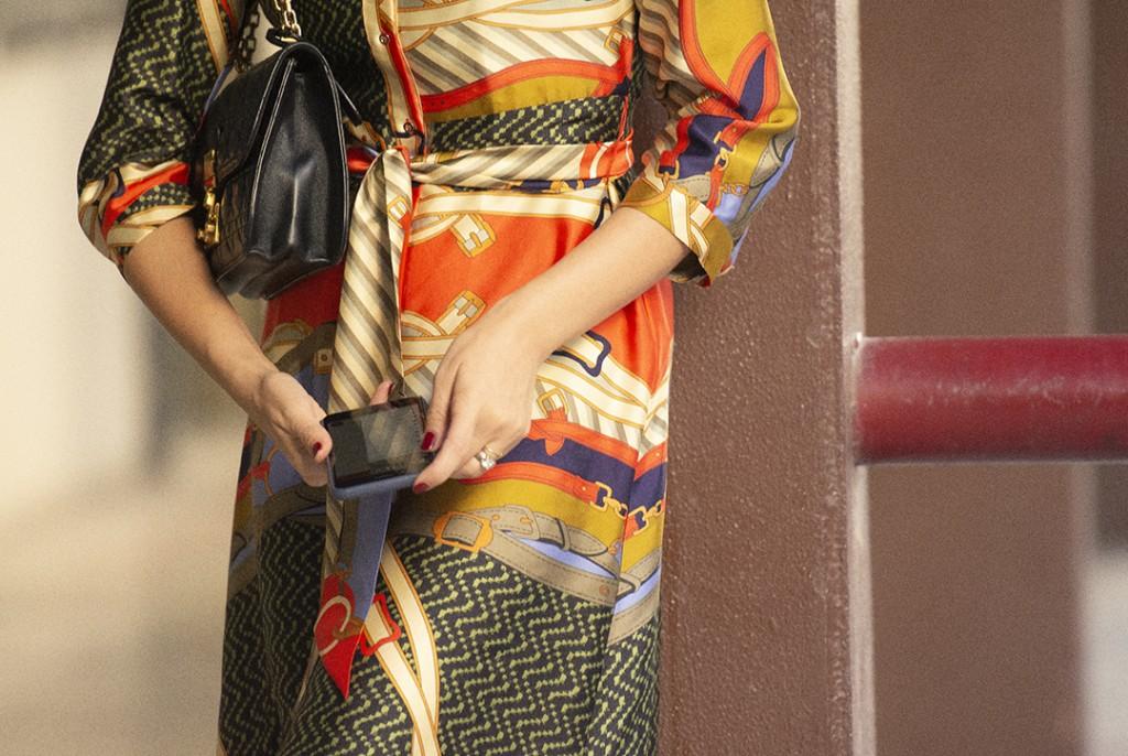 vestido-pañuelo-streetstyle-mitmeblog-08 copia
