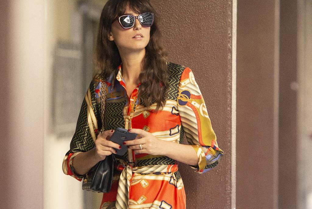 vestido-pañuelo-streetstyle-mitmeblog-09 copia