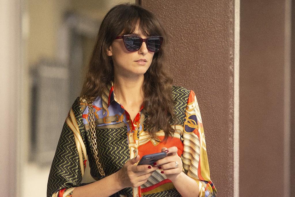 vestido-pañuelo-streetstyle-mitmeblog-10 copia
