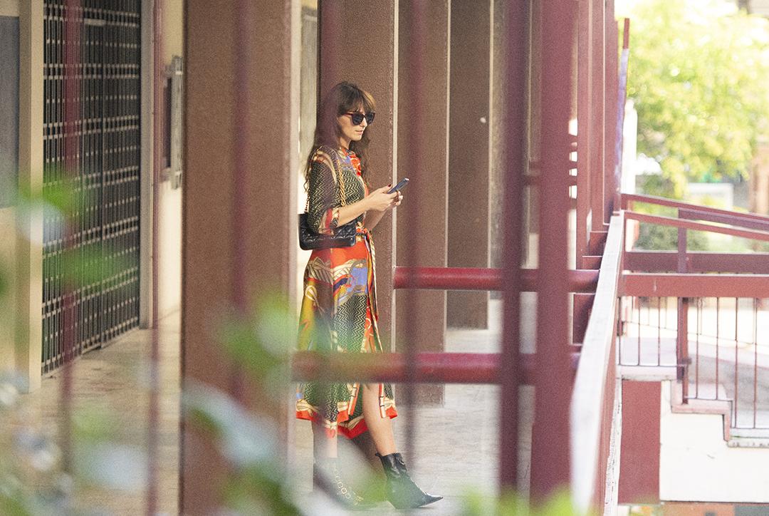 vestido-pañuelo-streetstyle-mitmeblog-12 copia