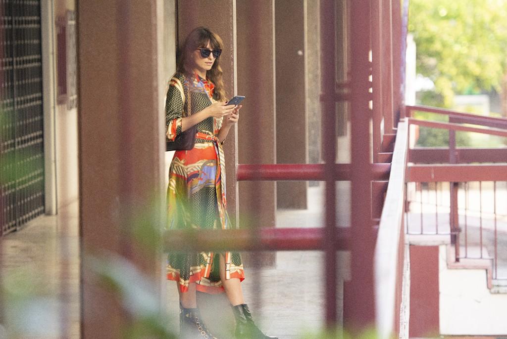 vestido-pañuelo-streetstyle-mitmeblog-13 copia