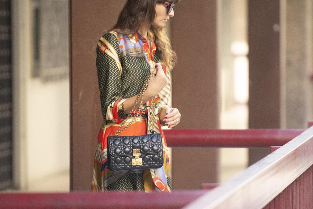 vestido-pañuelo-streetstyle-mitmeblog-14