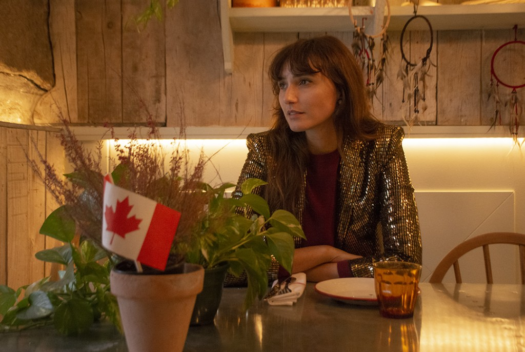 canadiense-mitmeblog-street-style-1080px-06