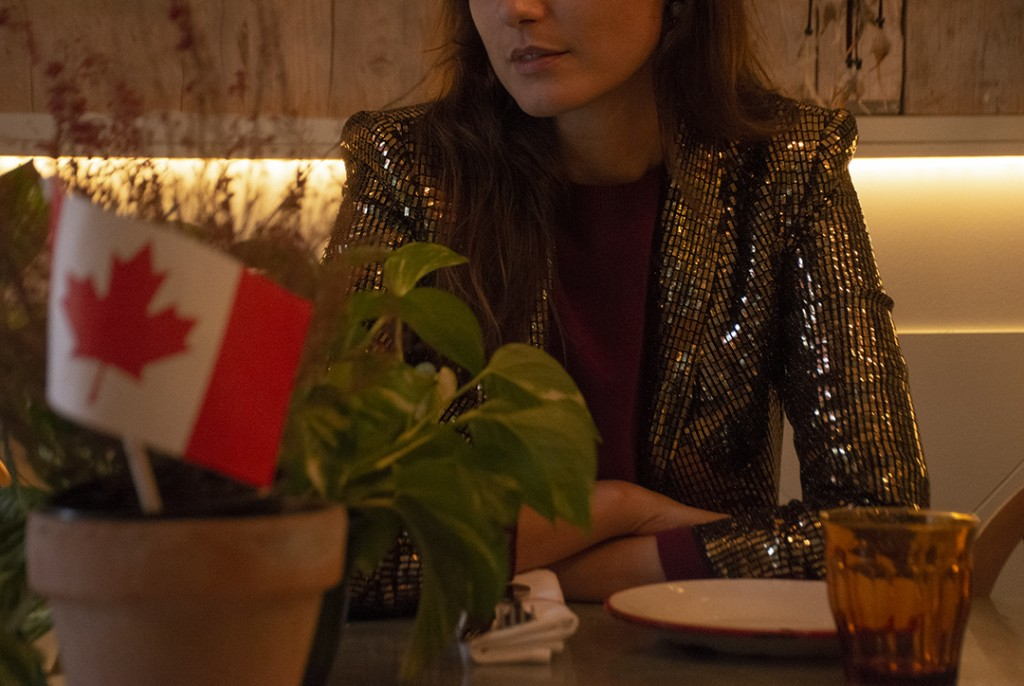 canadiense-mitmeblog-street-style-1080px-07