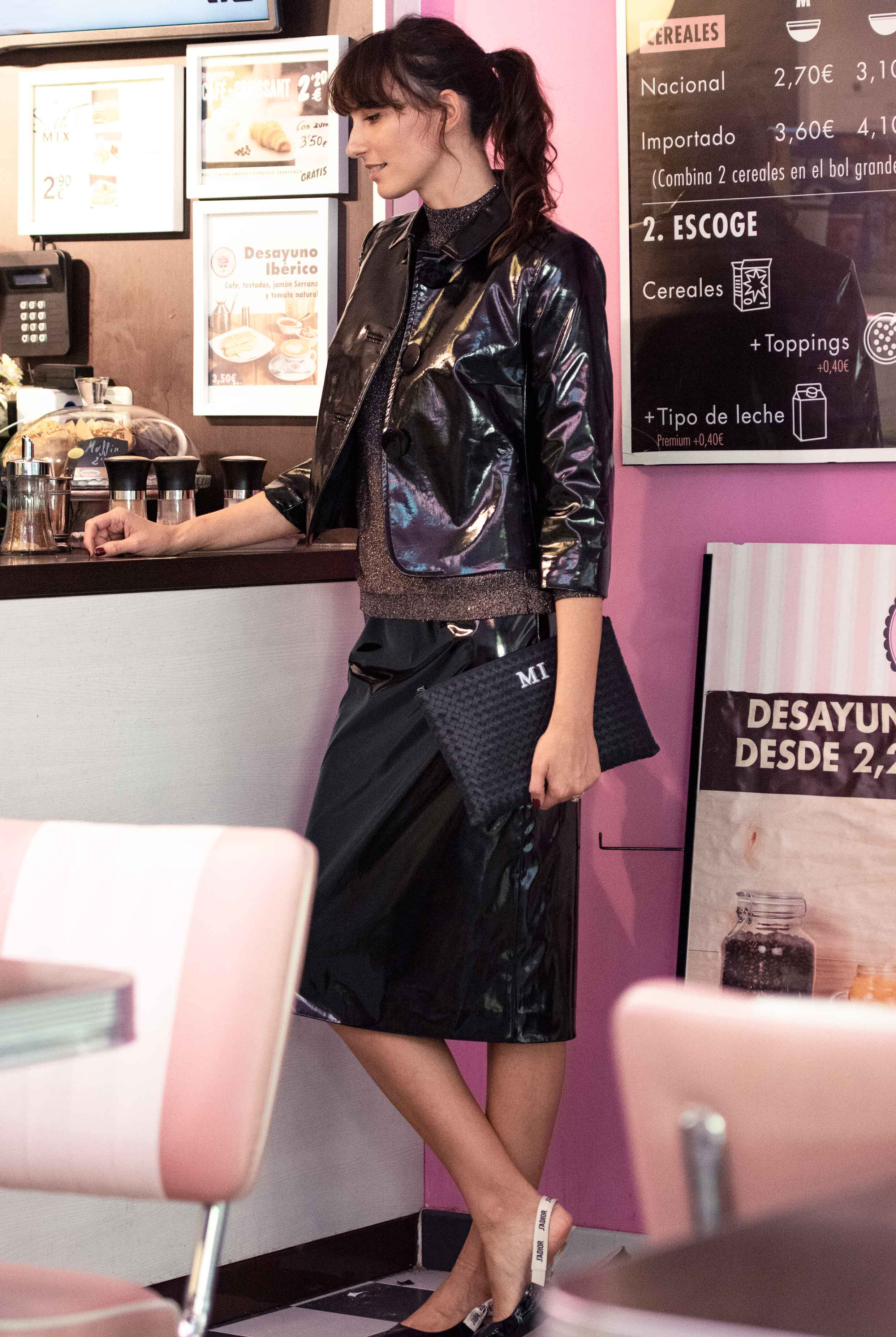 pink-cafe-streetstyle-mitmeblog-01