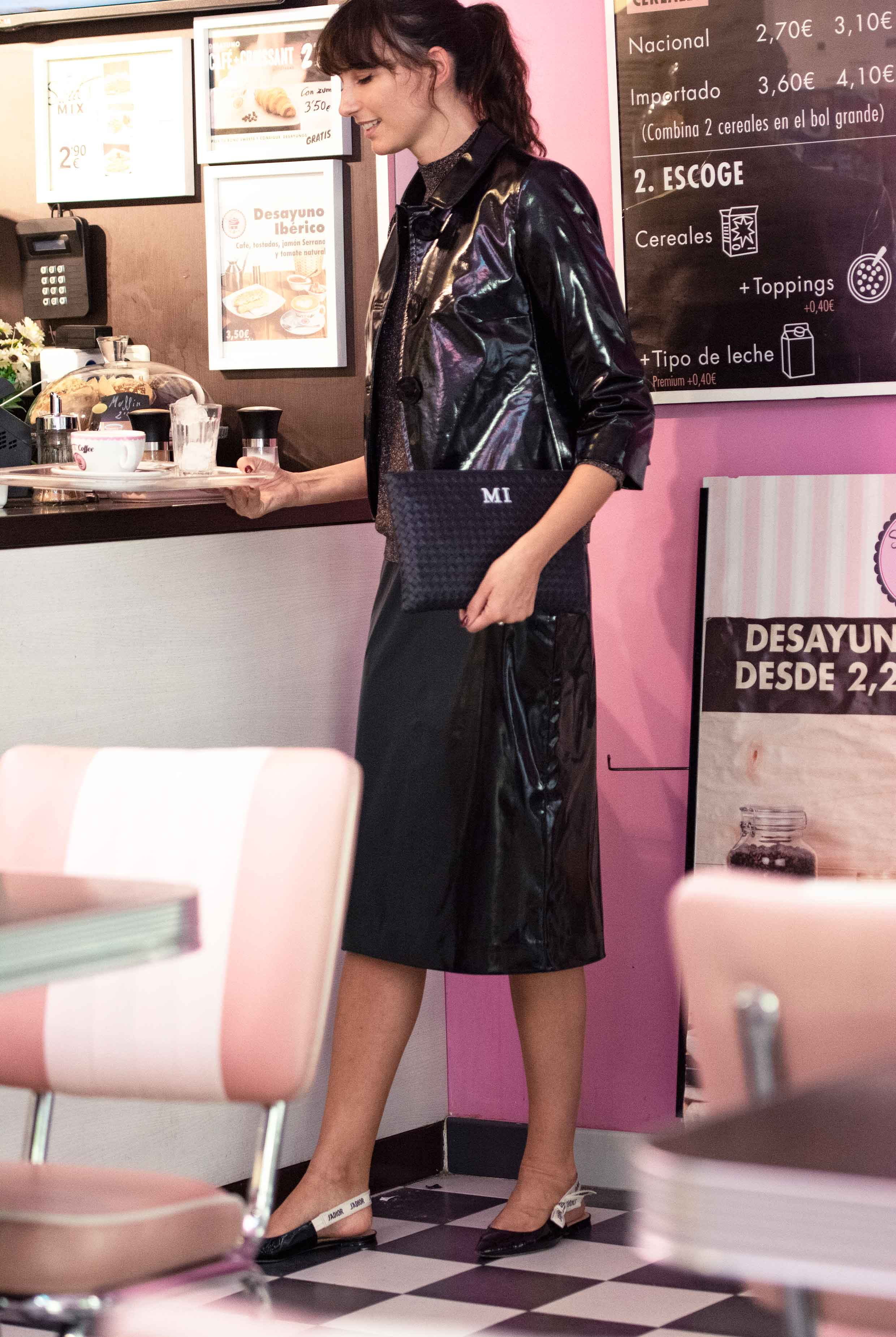 pink-cafe-streetstyle-mitmeblog-03