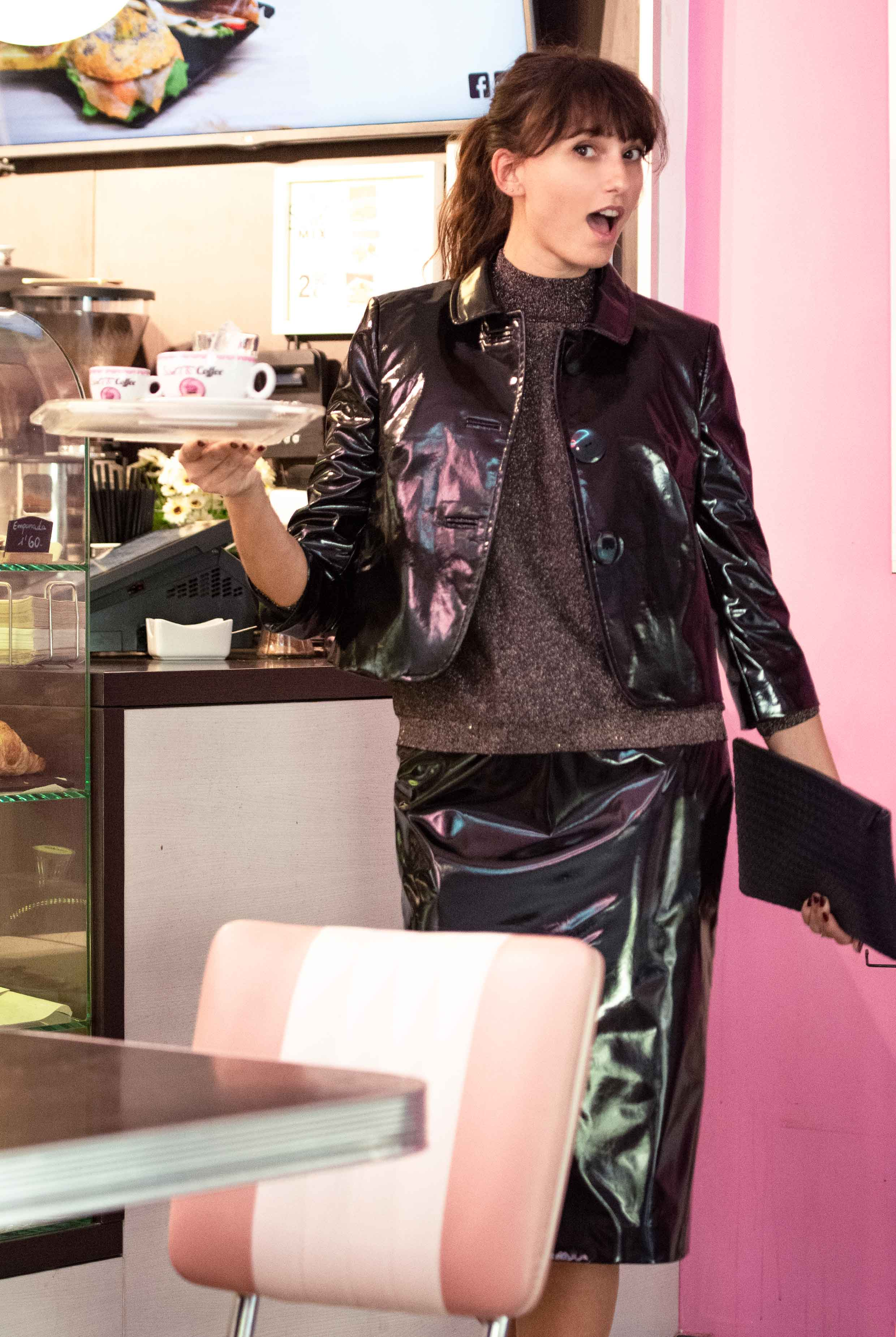 pink-cafe-streetstyle-mitmeblog-04