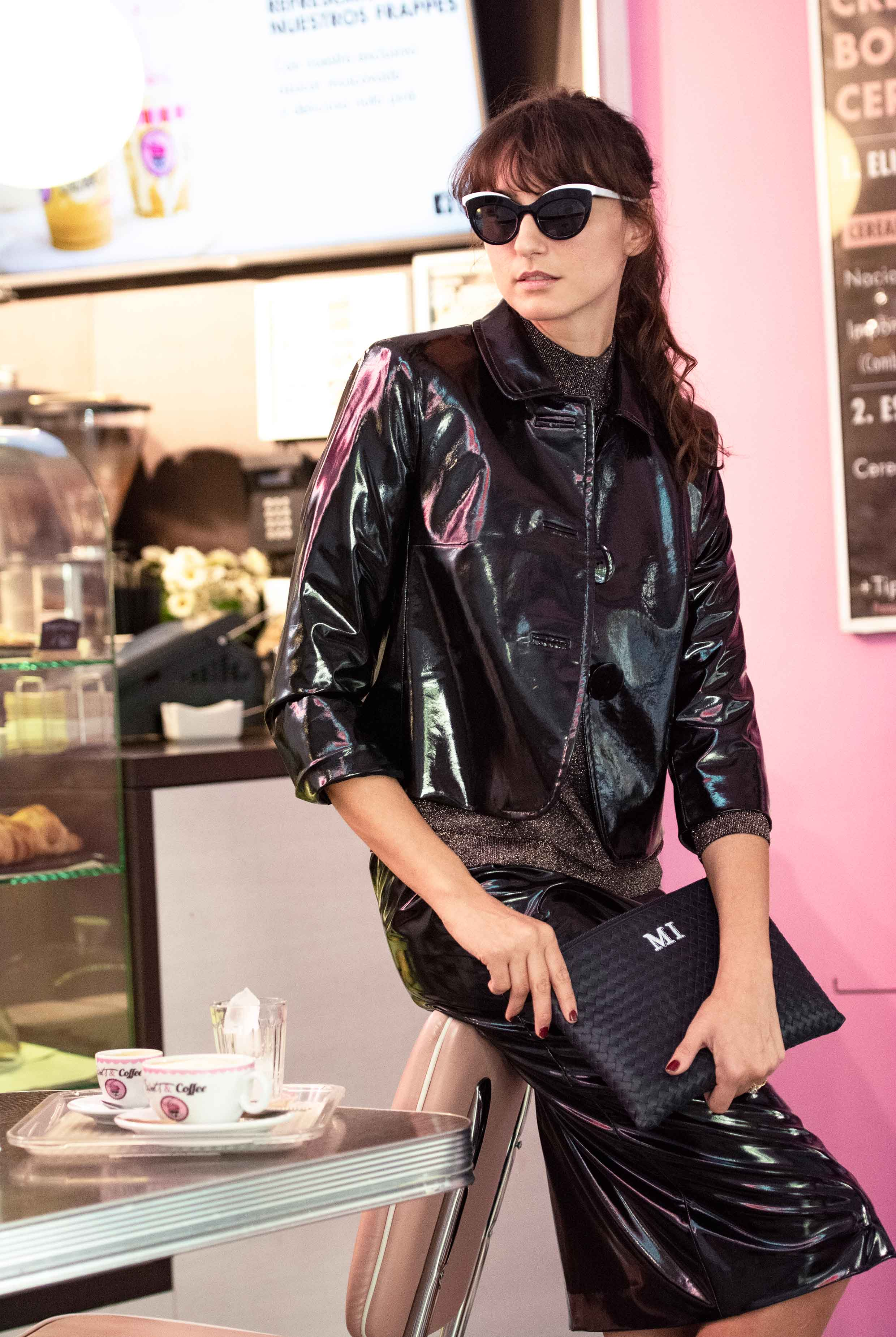 pink-cafe-streetstyle-mitmeblog-07