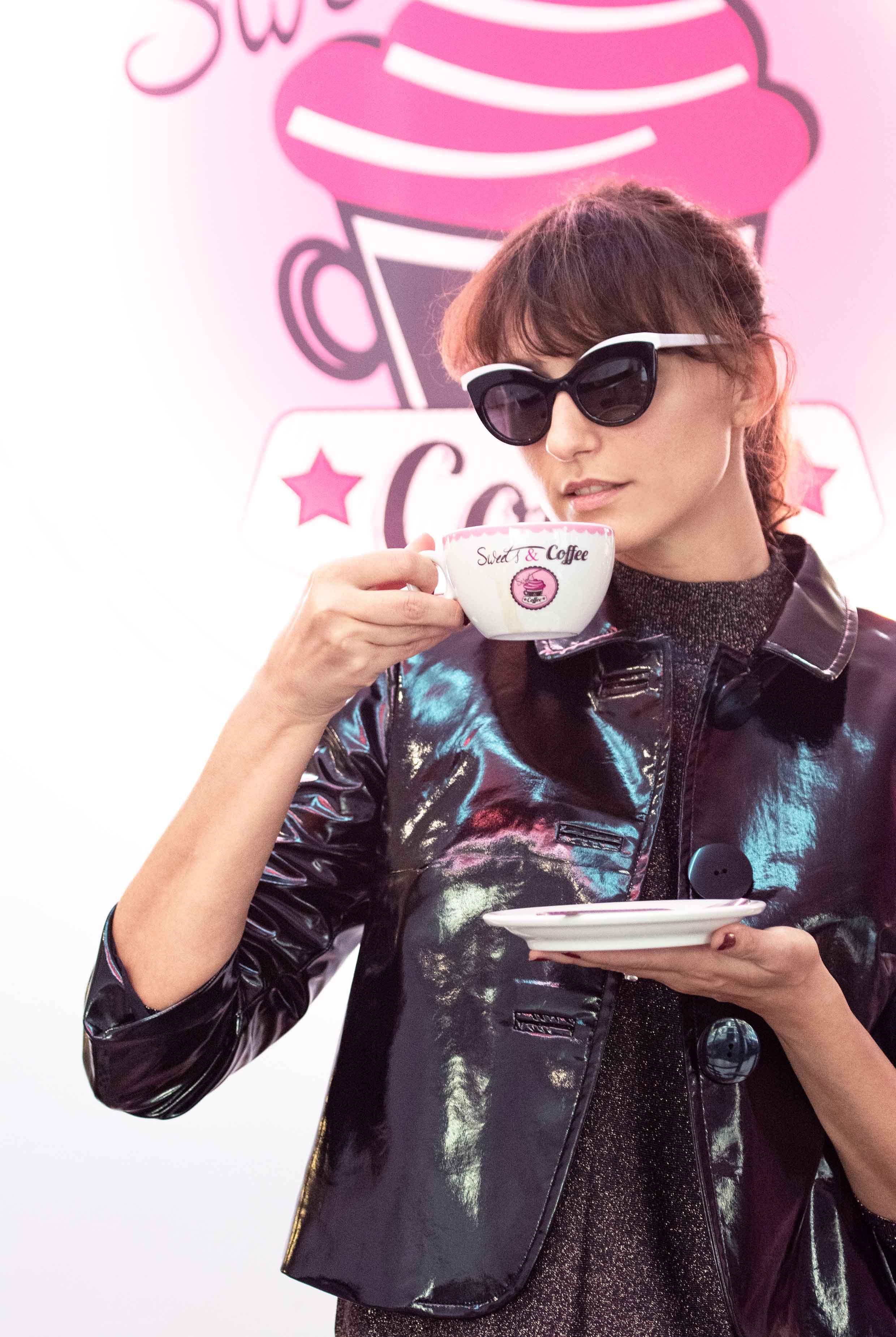 pink-cafe-streetstyle-mitmeblog-10