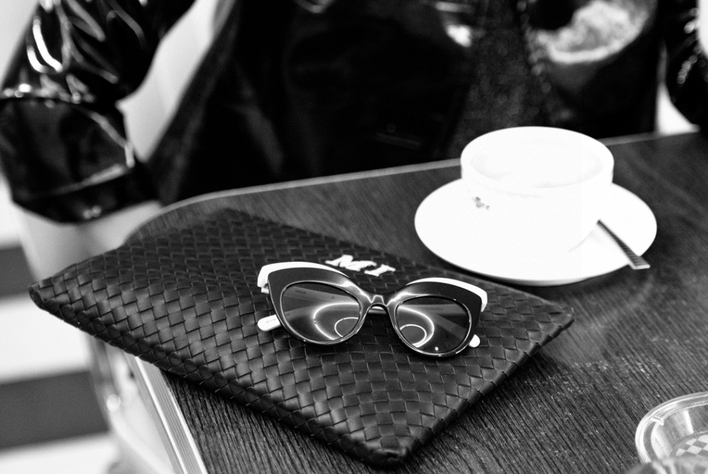 pink-cafe-streetstyle-mitmeblog-bn-12