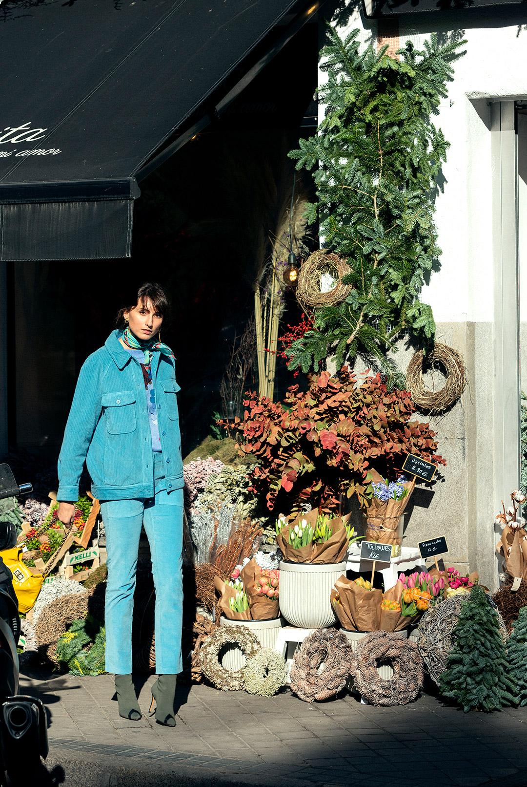 azul-streetstyle-mayte-de-la-iglesia-1080px-05