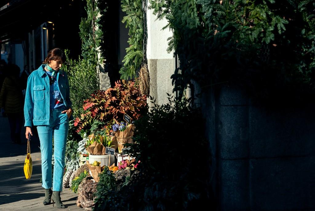 azul-streetstyle-mayte-de-la-iglesia-1080px-09