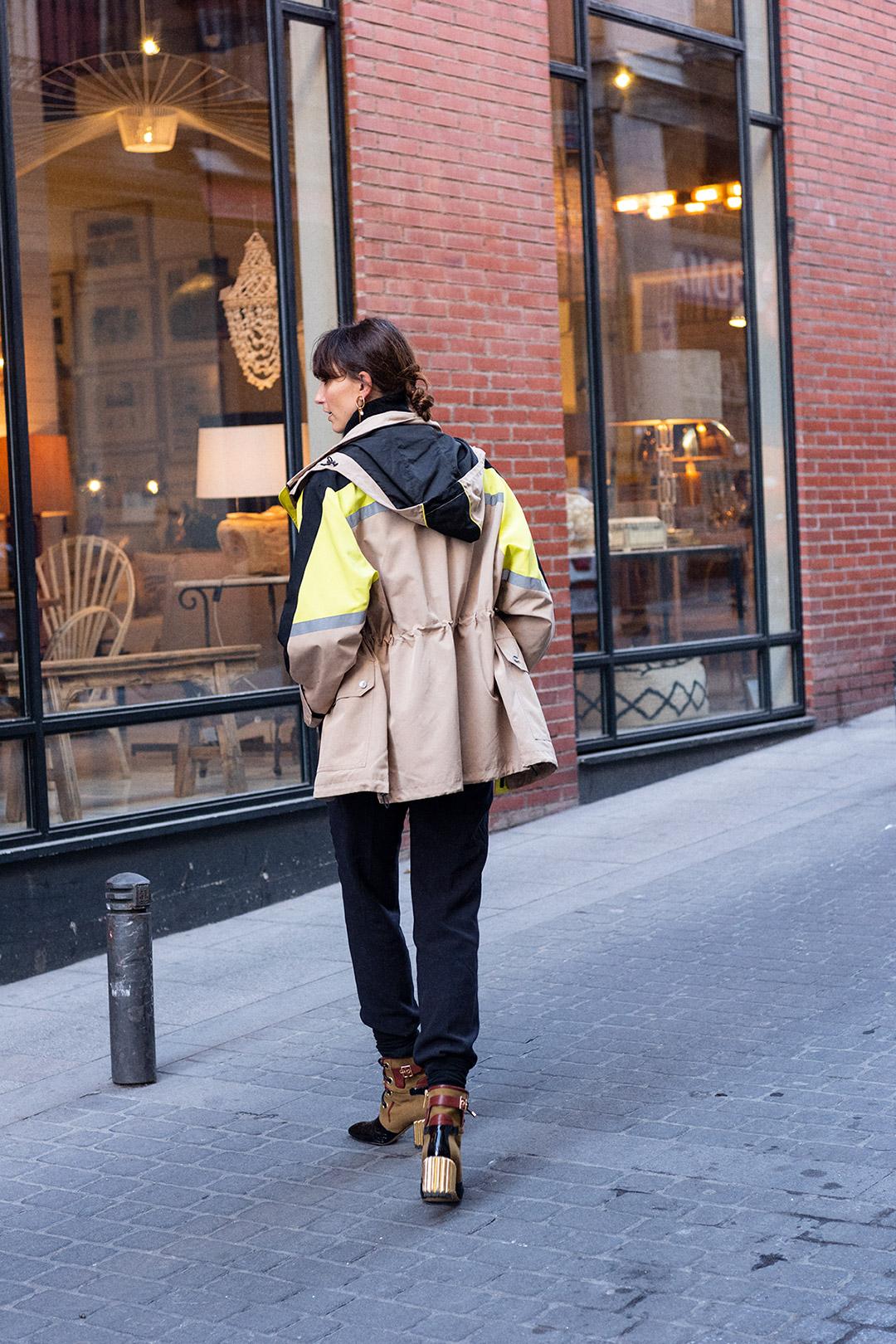 trench-fluor-street-style-mayte-de-la-iglesia-web-01