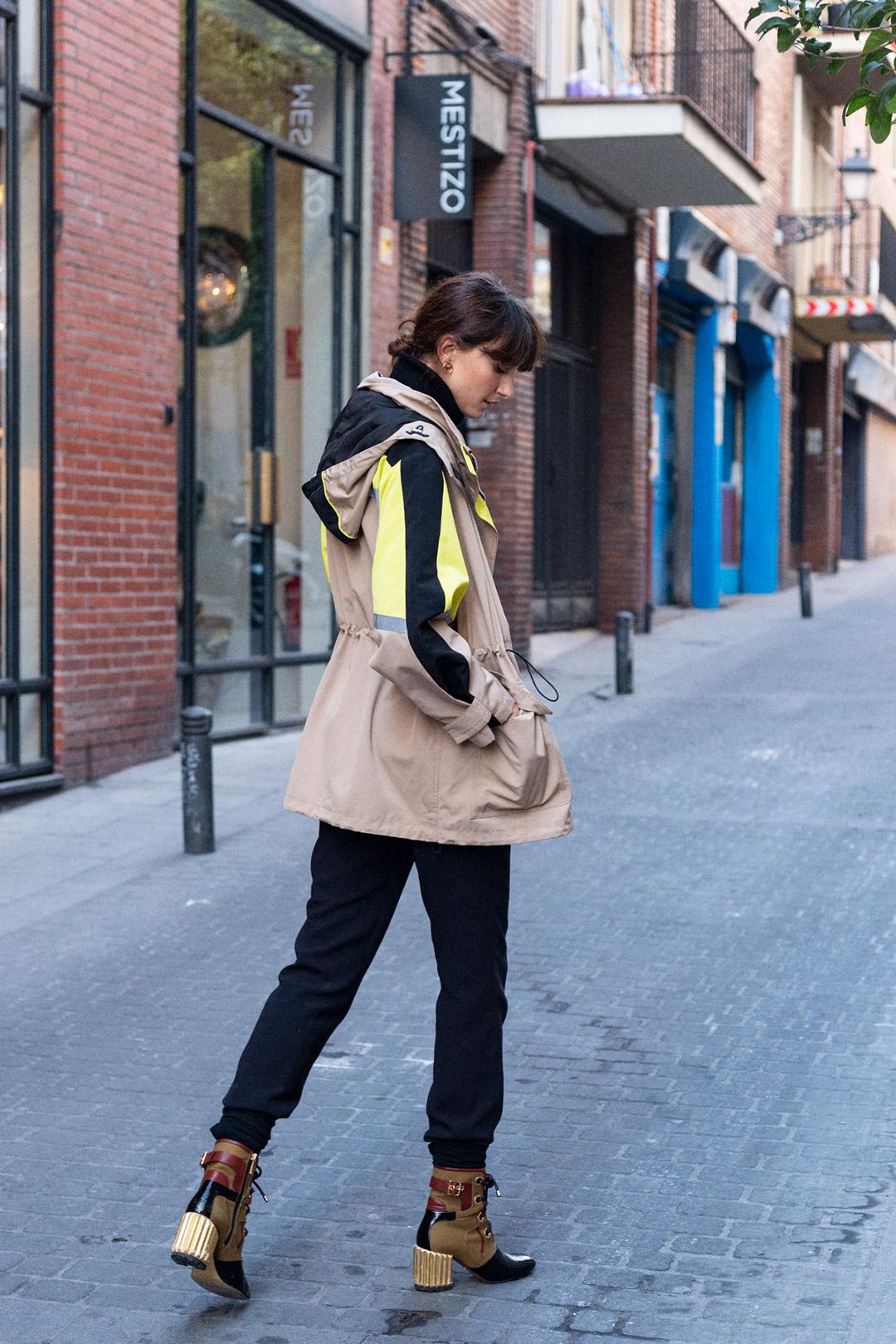 trench-fluor-street-style-mayte-de-la-iglesia-web-03