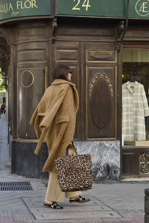 jorge-vazquez-presentacion-madrid-es-moda-acme-0426-baja