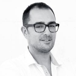Pablo Paniagua