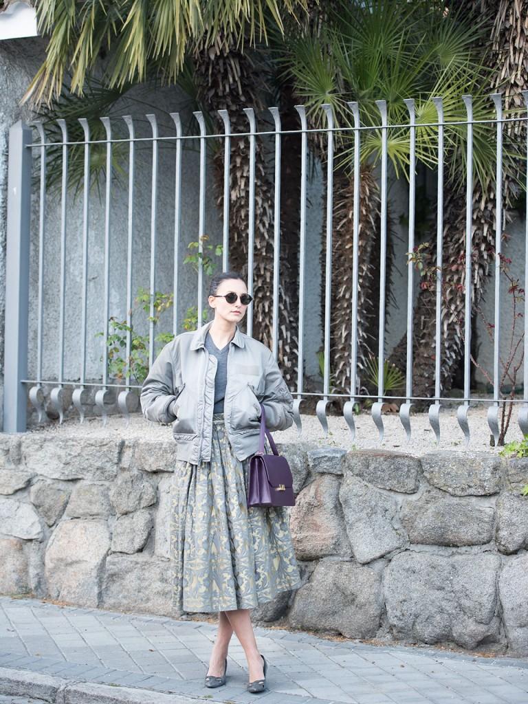 mayte-de-la-iglesia-mitmeblog-pablo-paniagua-0243