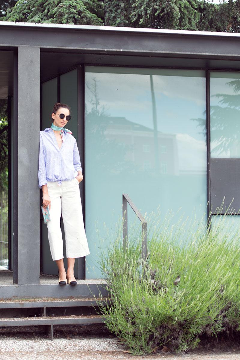 street-style-eleonor-mitmeblog-029