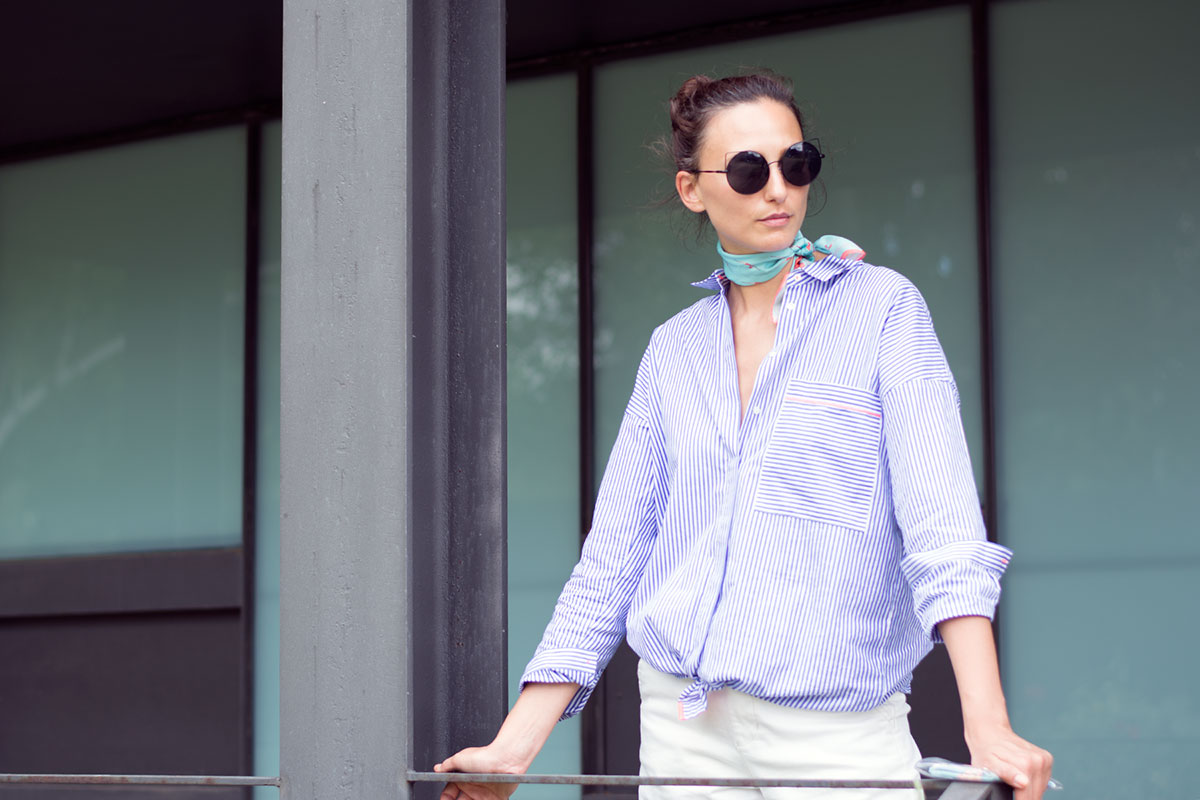street-style-eleonor-mitmeblog-072-Recuperado