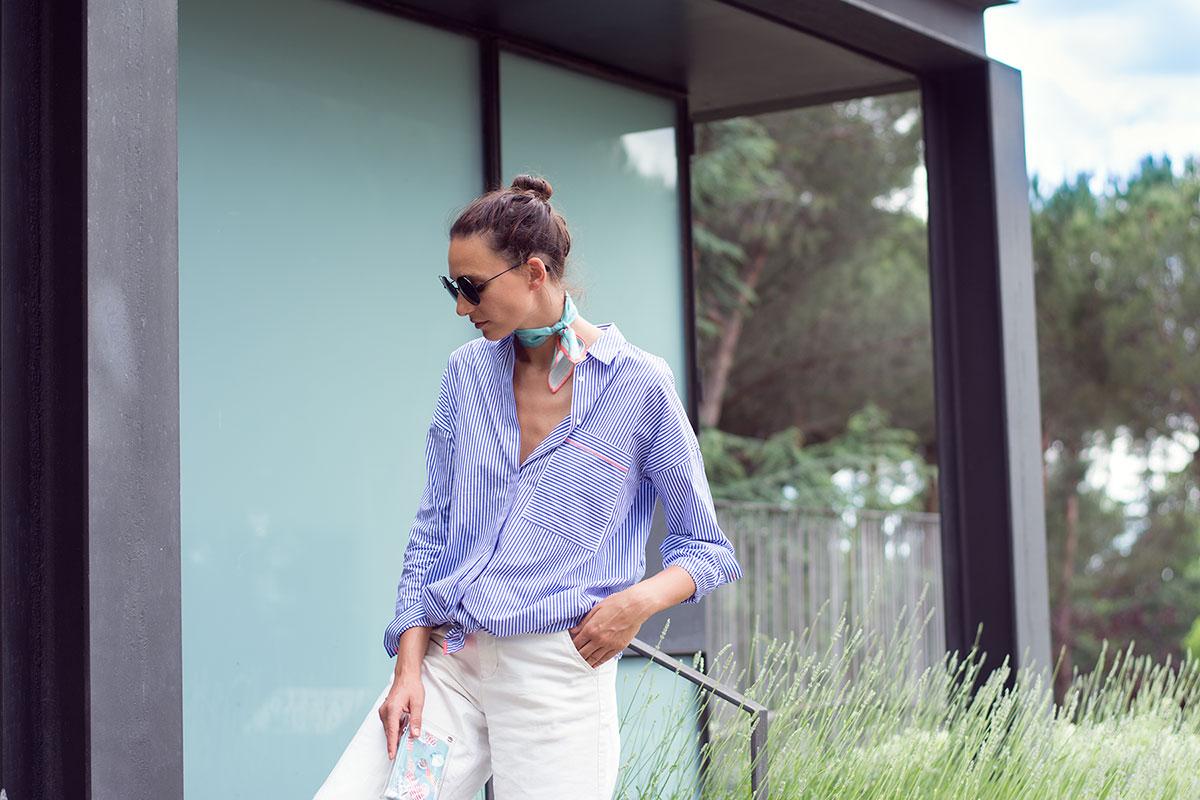 street-style-eleonor-mitmeblog-098