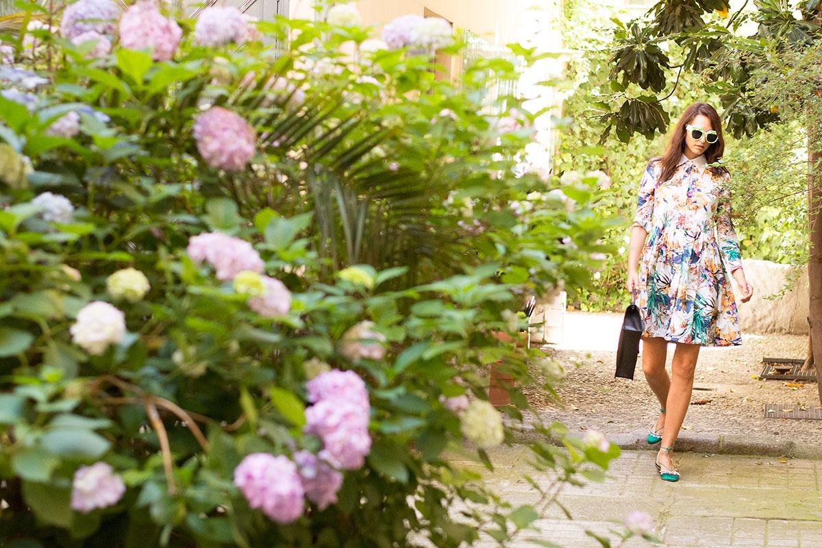 street-style-jordi-labanda-mitmeblog-058
