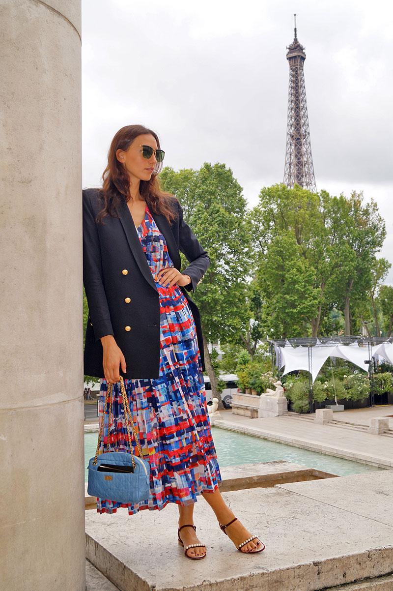 street-style-paris-mitme-blog-jose-luis-maseda-06