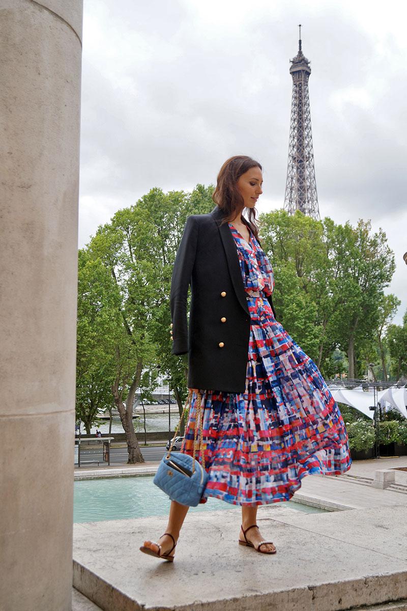 street-style-paris-mitme-blog-jose-luis-maseda-08