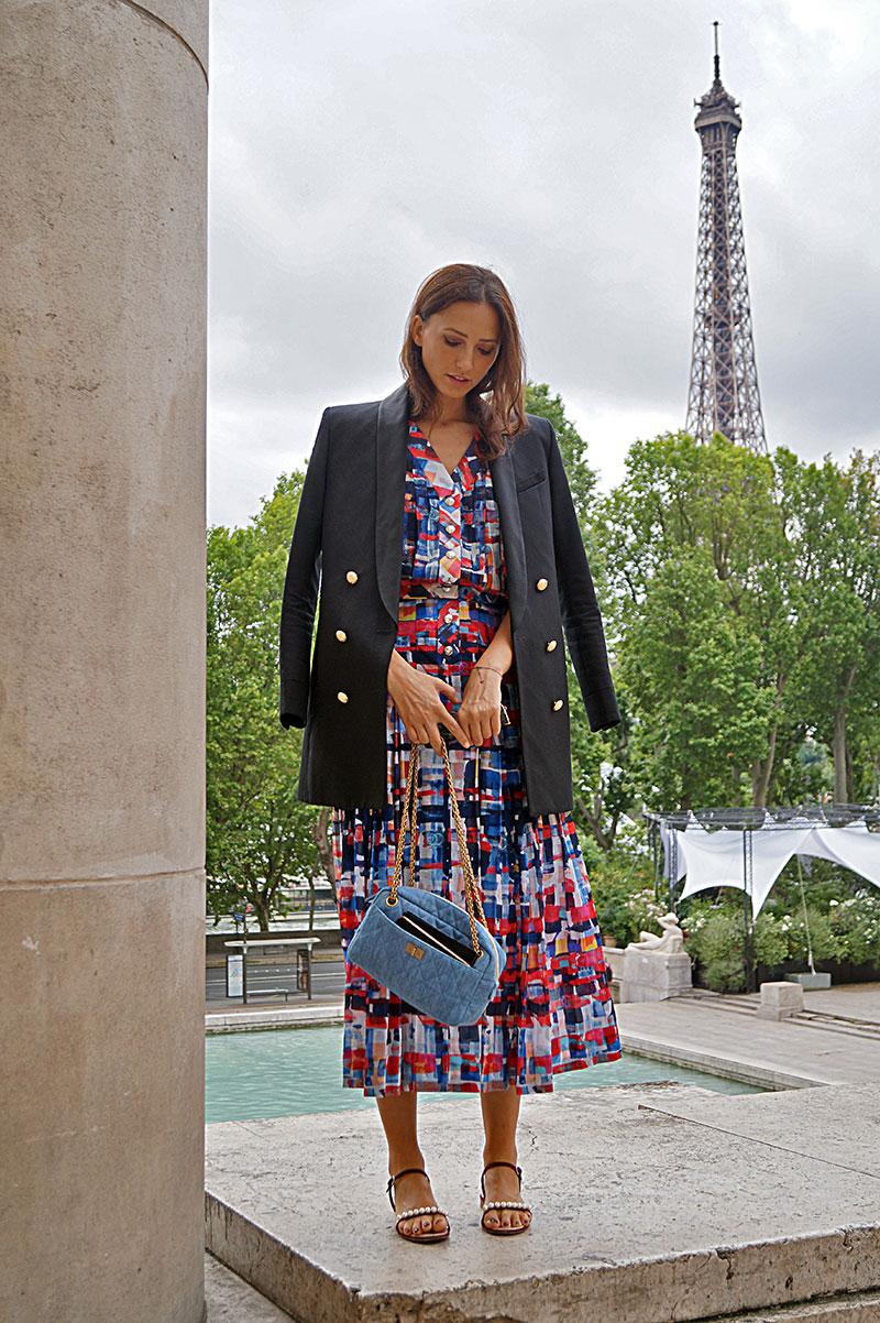 street-style-paris-mitme-blog-jose-luis-maseda-09
