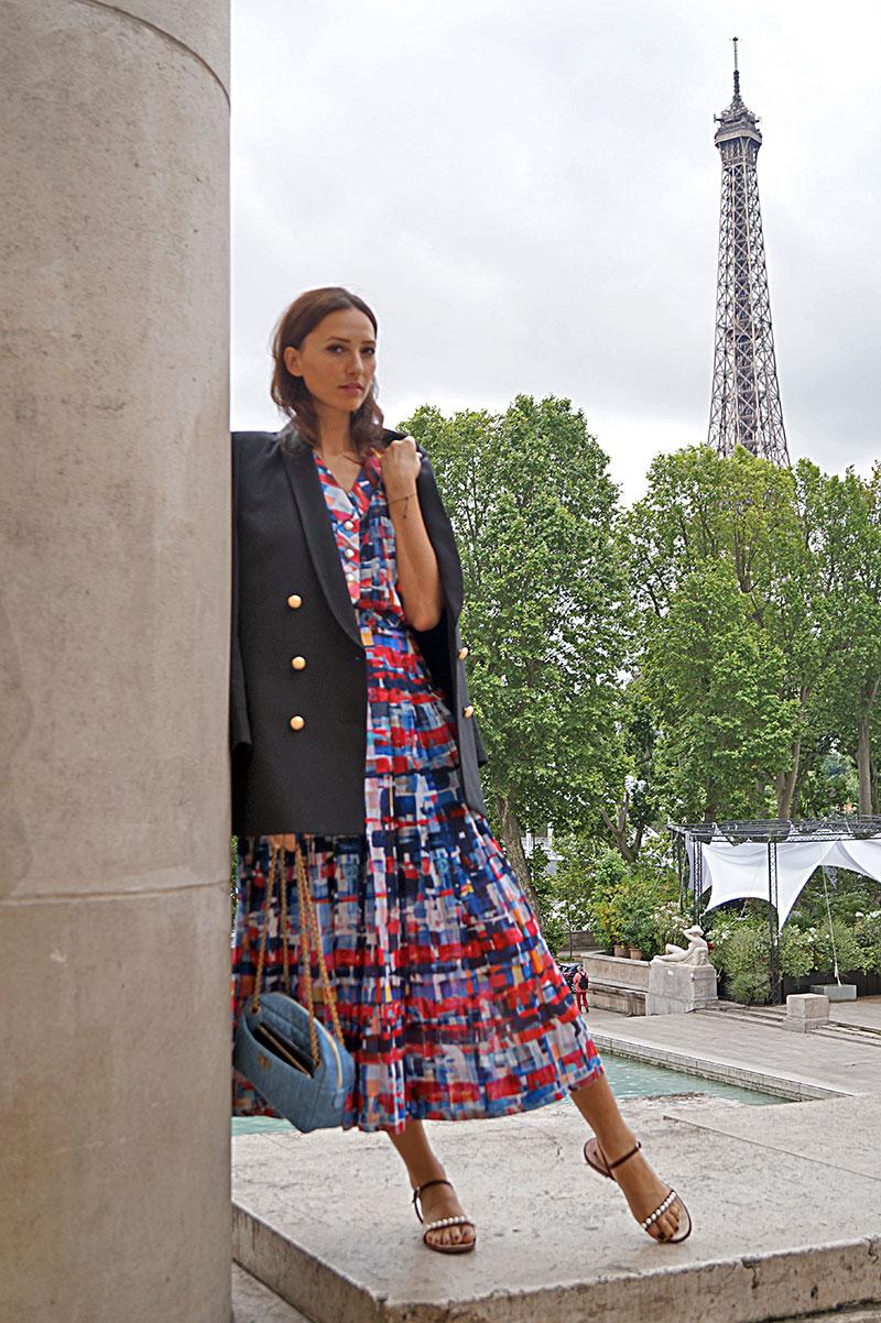 street-style-paris-mitme-blog-jose-luis-maseda-10