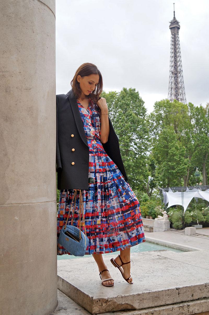 street-style-paris-mitme-blog-jose-luis-maseda-11